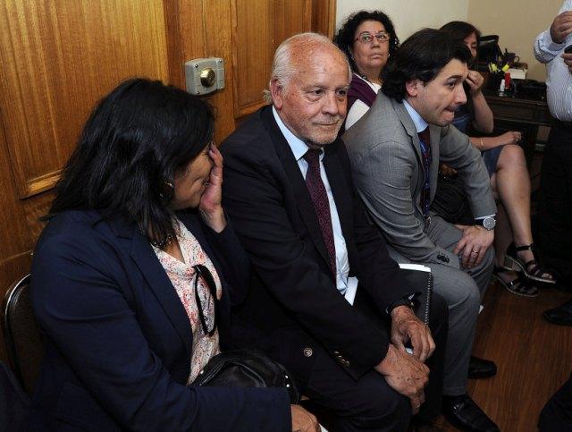 Comision de Hacienda Camara de DIputados
