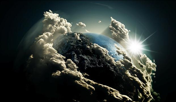 la-Tierra-entró-en-una-nueva-fase-gelogica-620x360