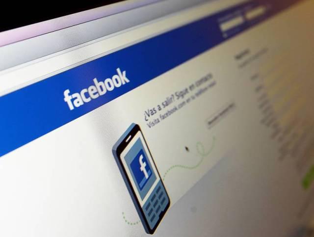 Tematicas Facebook