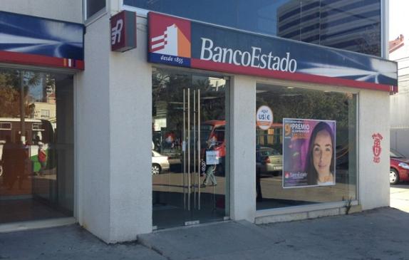 banco-estado-620x395-620x395-574x365